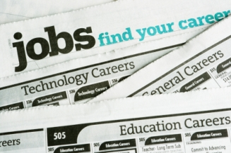 IT-Employment-Opportunities